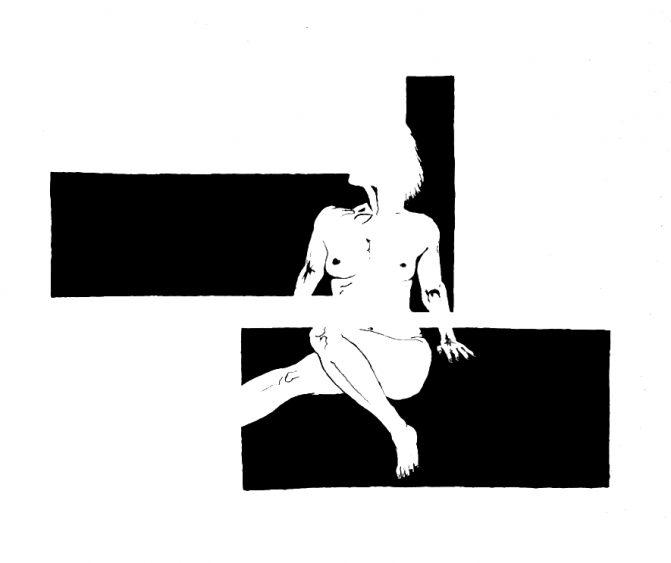IMG_2220 - Copie